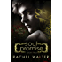 Soul Promise (The Soul Mate Series Book 2)