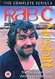 Rab C. Nesbitt - Series 3 - Episodes 1 To 6 [DVD]