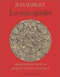 Petit livre de sagesse celtique par Jean Markale