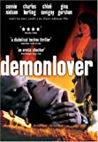 DVD : Demonlover (R-Rated Edition)