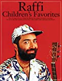 Raffi: Children's Favorites