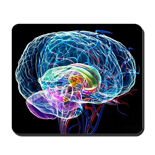 atomy, Artwork - - Non-Slip Rubber Mousepad, Gaming Mouse Pad ()