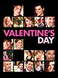 Valentine s Day (2010)