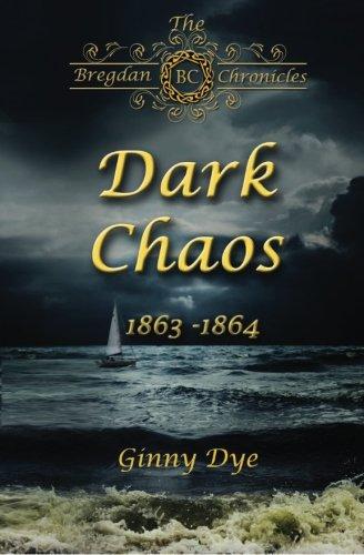 dark-chaos-4-in-the-bregdan-chronicles-historical-fiction-romance-series-volume-4
