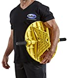 EZspeedbag Portable Doorway Speed Bag Platform by