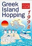 img - for Greek Island Hopping 1998 (Thomas Cook Touring Handbooks) book / textbook / text book