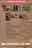 Selling Satan, Jon Trott and Michael Hertenstein, 0940895072