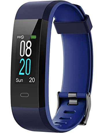 9d5604d11c3ff YAMAY Fitness Tracker