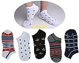 Mens Softball Socks Cool (5 Pair) #KQ5375 VE420D19 offers
