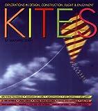 Kites, Maxwell Eden, 1579120253