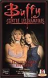 Buffy contre les vampires, tome 35 : Jeunes filles en fleur  par Ciencin