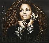 Unbreakable: Deluxe Edition