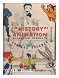 Enchanted Drawings: The History of Animation