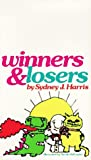 : Winners and Losers