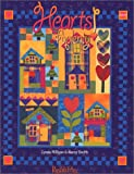 img - for Hearts Aplenty book / textbook / text book