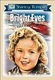 Bright Eyes (Full Screen) [Import]