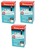 Honeywell HAC504V1 Replacement Filter For Natural Cool Moisture...