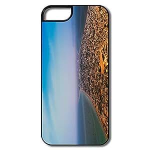 Geek Gwadar IPhone 5/5s Case For Family