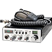 MDL5001 - 40 CHANNEL CB RADIO