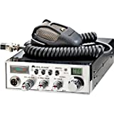 MDL5001 - 40 CHANNEL CB RADIO