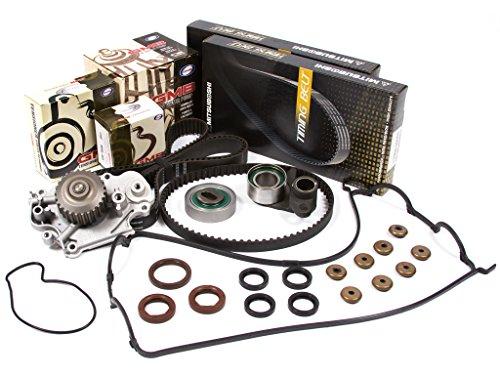 h22a4 valve cover - 5