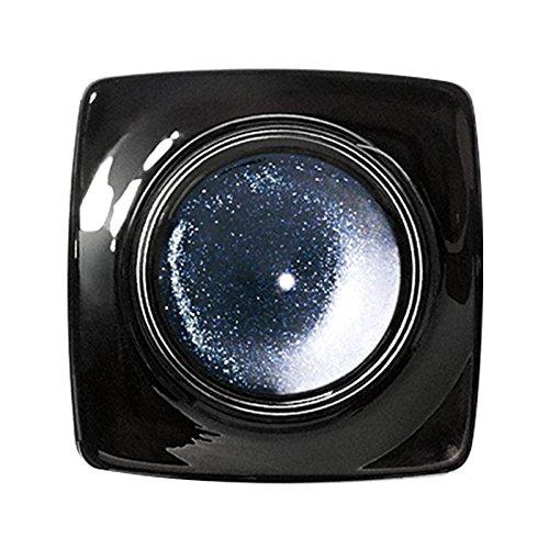 bobbi brown creamy matte lipstick jenna review swatch lotd car interior design. Black Bedroom Furniture Sets. Home Design Ideas