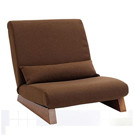 Amazon.com: ChenyanAwesom Sofa Foldable Chair Detachable ...