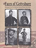 The Faces of Gettysburg, , 1888967005