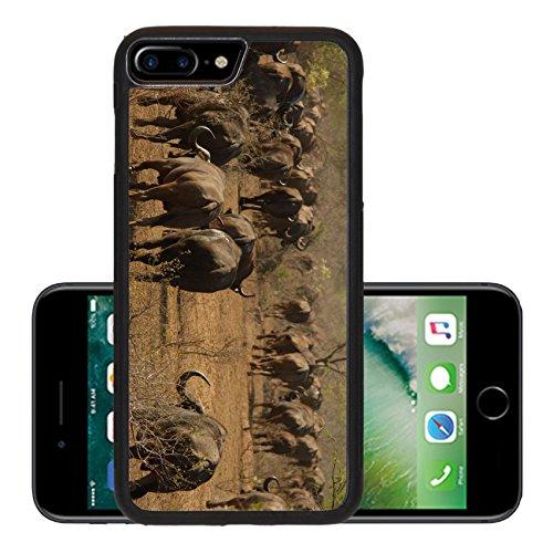 luxlady-premium-apple-iphone-7-plus-aluminum-backplate-bumper-snap-case-iphone7-plus-image-id-184329