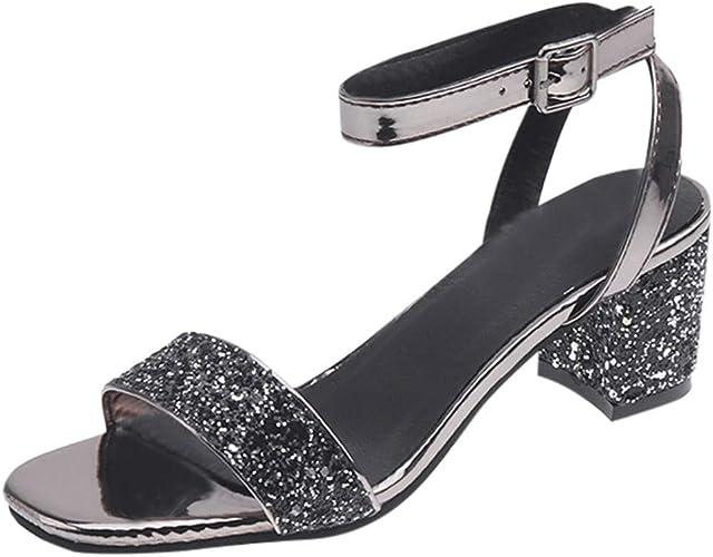 small open toe heels
