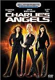 Charlie's Angels (Superbit Two-Disc Deluxe Edition) (2000) (Sous-titres français) [Import]