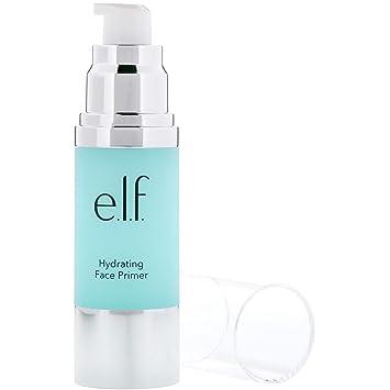 elf hydrating primer