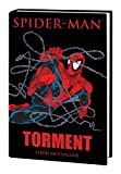 img - for Spider-Man: Torment (Marvel Premiere Classic) book / textbook / text book