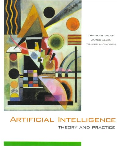 Artificial Intelligence: Theory and Practice