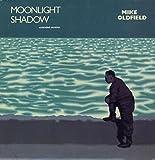 Moonlight Shadow 7