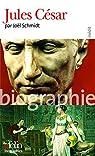 Jules César par Schmidt