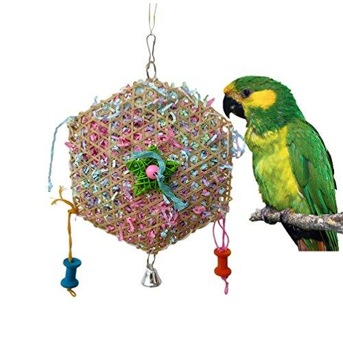 Birds Strip - 2