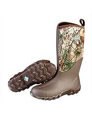 Muck Boot Company Mens Field blazer Ii Hunting Boots