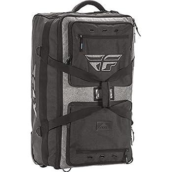 OGIO 121020.36 Stealth Spoke Wheeled Gear Bag