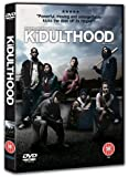 Kidulthood Special Edition