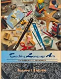 Teaching Language Arts : An Integrated Approach, Barchers, Suzanne I., 0314025030