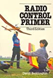 Radio Control Primer, David Boddington, 0852428995