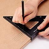 Woodraphic Professional Easy-Read Carpenter