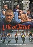 Life of Jesus (Version française) [Import]