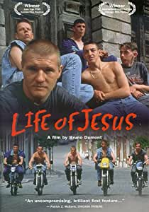 Life of Jesus (Version française) [Import]