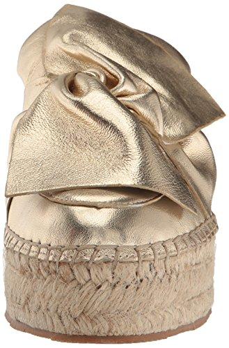 Women's Platino JSlides Sneaker Fashion Reese X4qwwBp