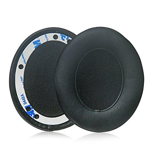 Hapurs Headphone Earpads Replacement Memory Foam Ear Cush...