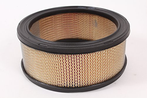 Kohler Air Cleaner - Kohler 24 083 03-S Engine Air Filter For CH18 - CH25, CV18 - CV25, CH730 - CH740 And CV675 - CV740