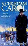 A Christmas Carol, Charles Dickens, 0671520784