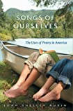 Songs of Ourselves, Joan Shelley Rubin, 0674024362